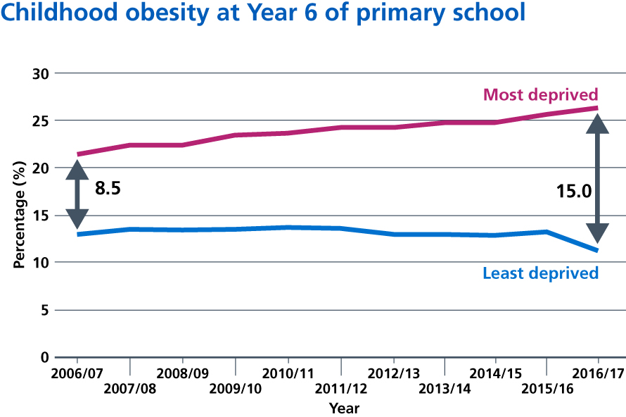 Nhs Long Term Plan Obesity