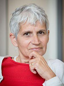 Clare Gerada