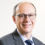 Professor Stephen Powis