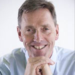 Mark Burleigh
